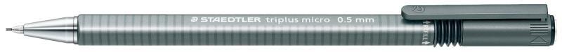 施德樓 三角書寫自動鉛筆 0.5mm