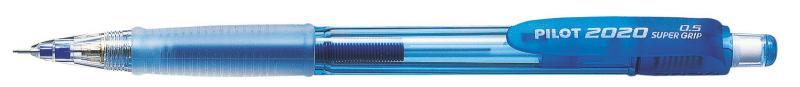 PILOT HFGP-20N 搖搖自動鉛筆 0.5
