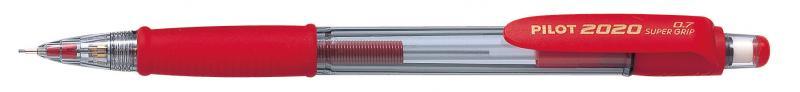 PILOT HFGP-20R7 搖搖自動鉛筆 0.7