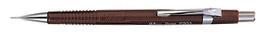 PENTEL P203 製圖鉛筆 0.3mm