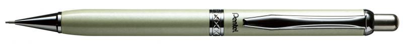 PENTEL A810 系列高級自動鉛筆