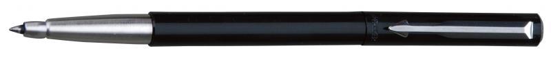 派克 PK44682221 威雅鋼珠筆