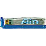 PENTEL AIN C205自動鉛筆芯
