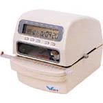 UST-9200 印時鐘
