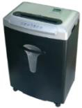 Resun C-2020 電動碎紙機