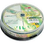 三菱 DVD 16X-R/50入布丁桶