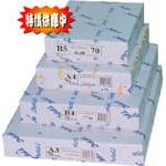 A4 PAPER ON 影印紙(70P)  10包/箱