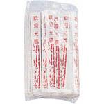 包紙筷子 90入
