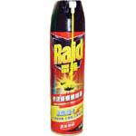 雷達蟑螂螞蟻藥