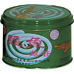 鱷魚蚊香 /30捲