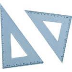 三角板 15cm