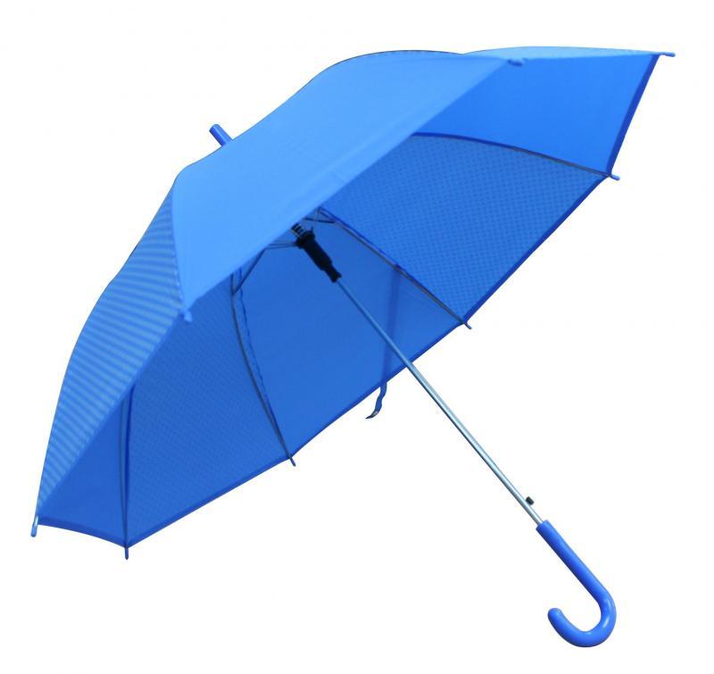 UK2-2101 環保自動傘