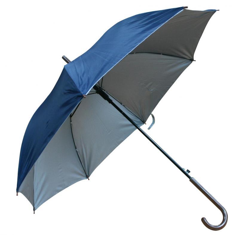 UK2-2303 經典時尚自動傘