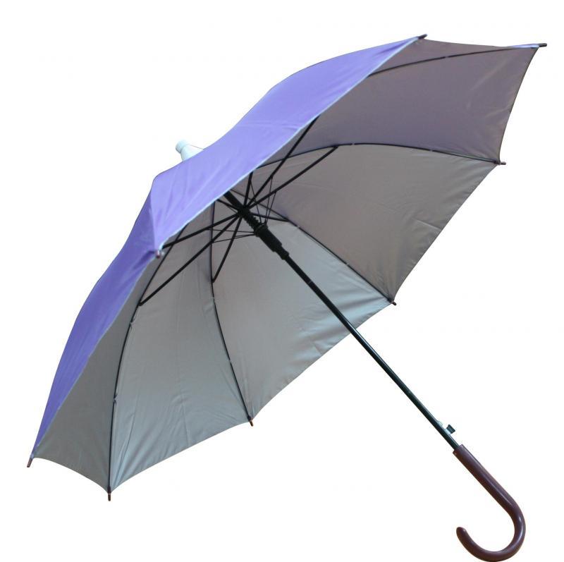 UK2-2304 不滴水自動傘