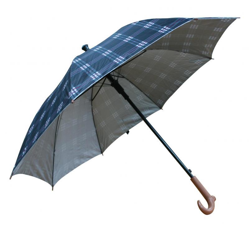 UK2-2305 拐杖傘